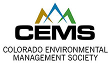 Colorado Environmental Management Society