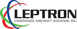 Leptron Unmanned Aircraft Systems