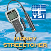 YSi Money Stretcher