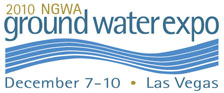 2010 Ground Water Expo