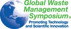 Global Waste Management Symposium