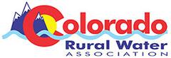 Colorado Rural Water Association