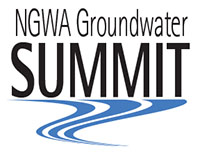 NGWA Groundwater Summit