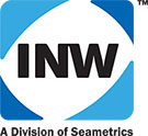 INW A Division of Seametrics