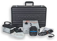 Geopump Kit