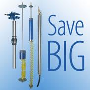 Save Big