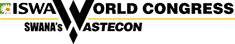 ISWA World Congress and SWANA's WASTECON