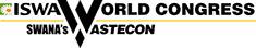 ISWA World Congress and SWANA's WASTECON