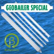 Geobailer Special