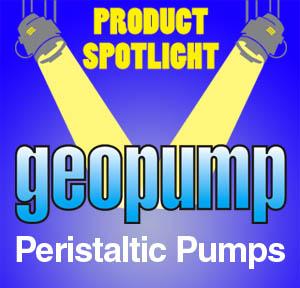 Geopump Spotlight