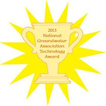 NGWA Award