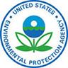 United States EPA
