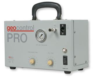 Geocontrol PRO