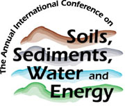 AEHS Soils, Sediments, Water & Energy