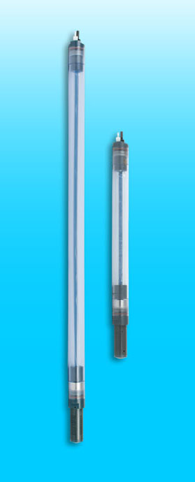 PVC Bladder Pumps