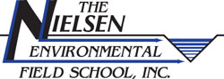 The Nielsen Environmental Field School