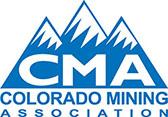 Colorado Mining Association