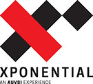 XPONENTIAL