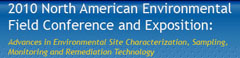 2010 North American Field Conference & Exposition