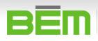 2012-BEM-Footer-Logo