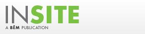 2012-BEM-Logo-final