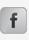 2012-Facebook-side