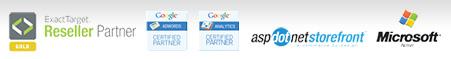 2012-Footer-Logos