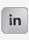 2012-LinkedIn-side