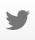 2012-Twitter-grey