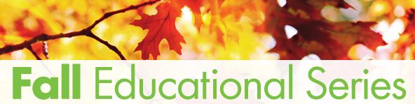 september-banner
