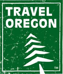 Member - Travel Oregon