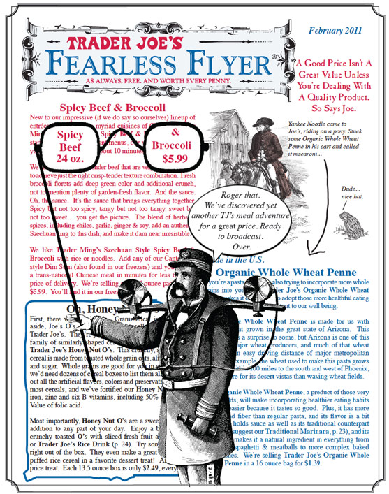 feb-fearless-flyer-2011-discovery