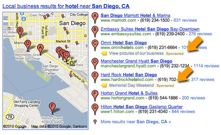 google-places-tags-450x275