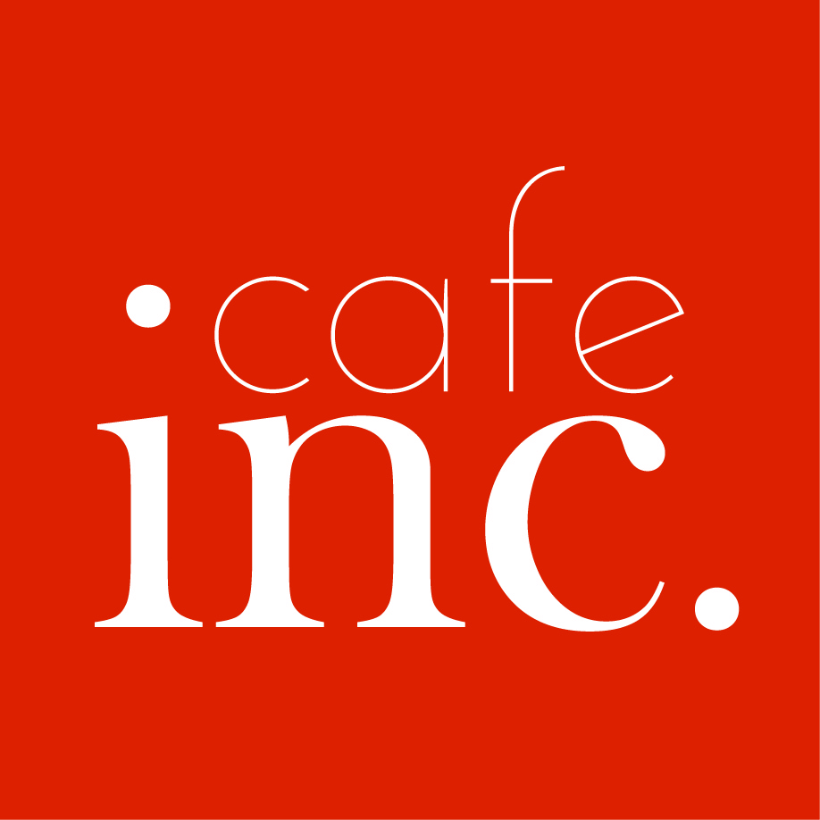 CAFE INC LOGO-173