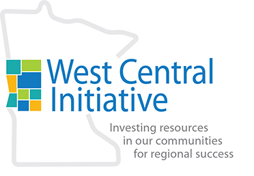 WCI New Logo-electronic use