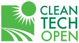cto_logo