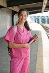 Is Travel Nursing For You?