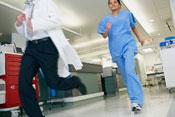 Nursing News Image