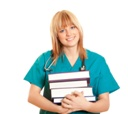 America's Nursing Schools: Where We Are Now