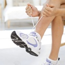 'Do Anywhere' Workouts for Nurses