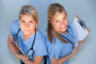 What Nurses Can Expect in 2014: Leaders' Predictions