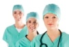New Laws Affecting Nurses in 2013 and Beyond