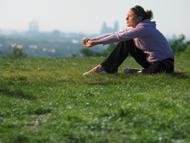 Eight Ways to Avoid Nurse Burnout