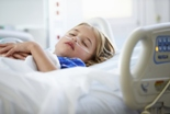 When Common Respiratory Illnesses Turn Deadly: What Nurses Should Know About EV-D68