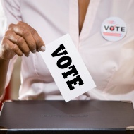 The 2012 Election: What Nurses Need to Know