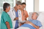 Best Places to Work in Healthcare Share Similarities