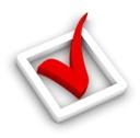 NurseZone Poll