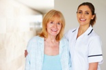 Gallup Poll: Nurses Are (Once Again) the Most Trusted Profession