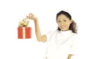 All I Want for Christmas ... A Travel Nurse's Wish List
