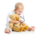 Pediatric Nurses Are Needed!